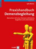 Praxishandbuch Demenzbegleitung