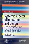 Systemic Aspects of Innovation and Design