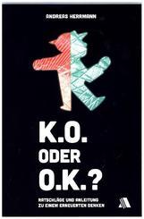 K.O. oder O.K.?
