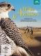 Wildes Arabien, 1 DVD