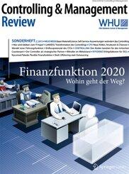 Finanzfunktionen 2020