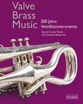 Valve.Brass.Music, m. Audio-CD