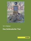 Das Seifersdorfer Thal