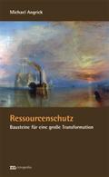 Ressourcenschutz