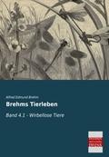 Brehms Tierleben - Bd.4.1