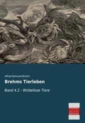 Brehms Tierleben - Bd.4.2