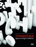 Typemotion