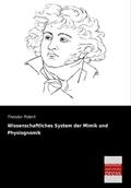 Wissenschaftliches System der Mimik und Physiognomik