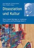 Dissoziation und Kultur