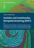 Soziales und emotionales Kompetenztraining (SEKT)