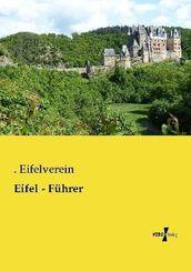 Eifel - Führer