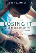 Losing it - Alles nicht so einfach