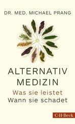 Alternativmedizin