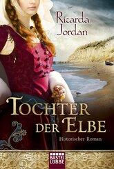 Tochter der Elbe