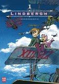 Lindbergh - Bd.1