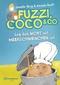 Fuzzi, Coco & Co - Leg dich nicht mit Meerschweinchen an!