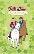 Bibi & Tina - Reiterspaß mit Bibi und Tina