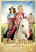 Bibi & Tina - Das Buch zum Film - Bd.1