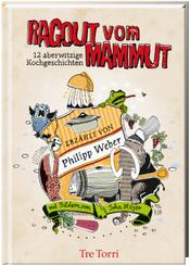 Ragout vom Mammut