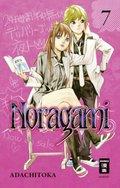 Noragami - Bd.7