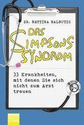 Das Simpsons-Syndrom