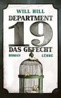 Department 19 - Das Gefecht