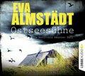 Ostseesühne, 4 Audio-CDs