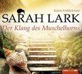 Der Klang des Muschelhorns, 8 Audio-CDs