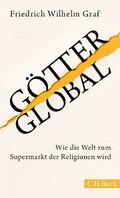 Götter global