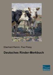 Deutsches Rinder-Merkbuch