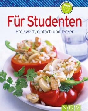 Für Studenten