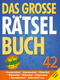 Das große Rätselbuch - Bd.42