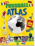 Fußball-Atlas
