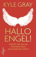 Hallo Engel!