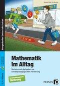 Mathematik im Alltag, 5./6. Klasse