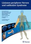 Läsionen peripherer Nerven und radikuläre Syndrome