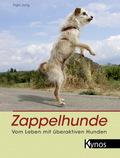 Zappelhunde