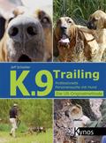 K.9 Trailing