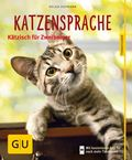 Katzensprache