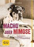 Macho oder Mimose