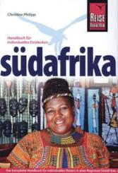 Reise Know-How Südafrika