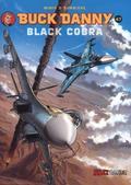Buck Danny - Black Cobra
