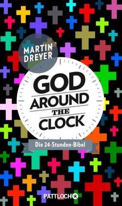 God around the Clock