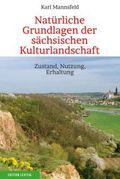 Natürliche Grundlagen der sächsischen Kulturlandschaft