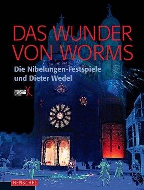 Das Wunder von Worms
