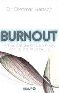 Burnout - Mit Achtsamkeit und Flow aus der Stressfalle