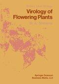 Virology of Flowering Plants