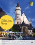 Orte der Reformation, Leipzig