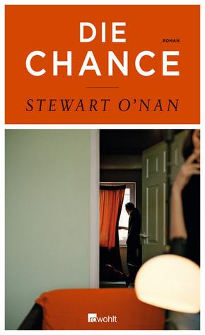 Die Chance