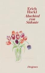 Abschied von Sidonie